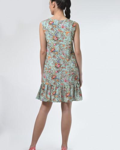 Платье Ф-001530