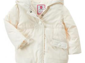 Куртка Gymboree