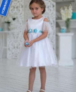 Платье М*ерцана