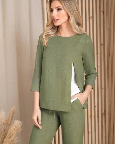 блуза, брюки Urs Артикул: 20-352-1