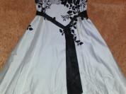 Платье C&A, р.M