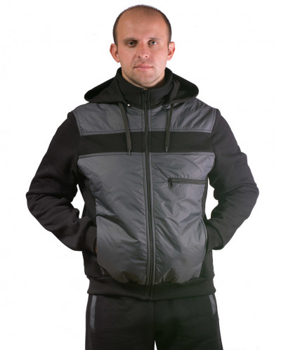 Спортивный костюм Рокки-2