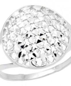 Кольцо , без вставки , ЕР10-249 Артикул: 622824