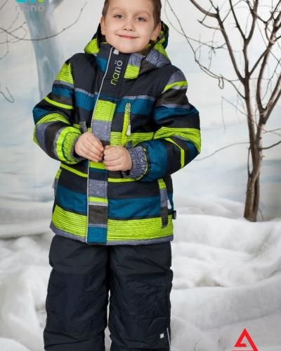Фотографии Детская одежда Nano/Gerda Kay 156 фотографий ВКонтакте.