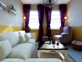 Дизайн проект квартиры и даже больше