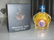 Тестер Shaik Opulent Gold Edition For Men 100 ml
