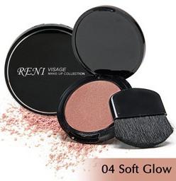 04 Румяна компактные – Soft Glow