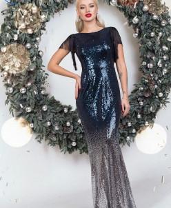 Платье 55955