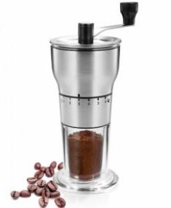 Кофемолка GrandCHEF