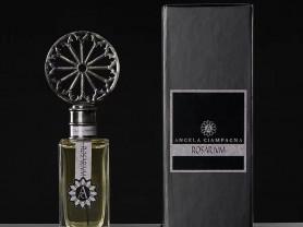 Angela Ciampagna Rosarium edp 100 ml Tester