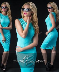 Платье - 10424