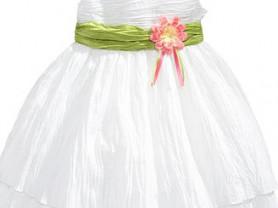 Платье Blueberi (США)