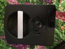 Увлажнитель воздуха Bork H500