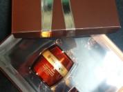 Yves Rocher Riche набор крем 50 мл +крем для глаз