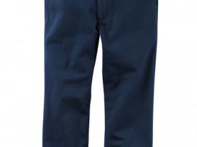 Школьные брюки Carter's (США)
