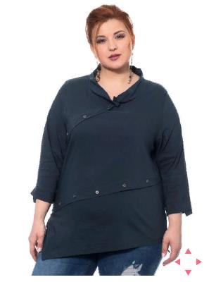 Блуза размер 56-58, вискоза