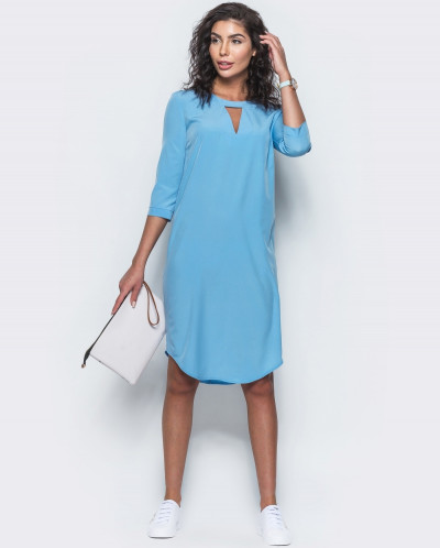 Платье 143159/1