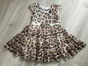 платье wizzy