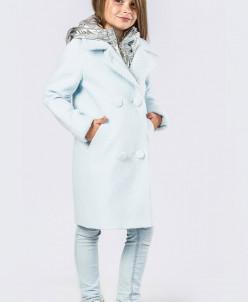 Пальто DT-8275