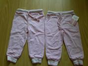 Новые штанишки, 86 разм, 400 за пару