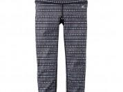 Спортивные брюки Carters - 4Т