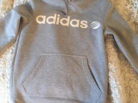 кофта Adidas neo