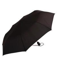 Зонт мужской полу автоматический Airton