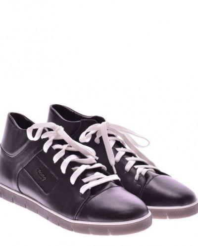 Мужские ботинки TM La Rose