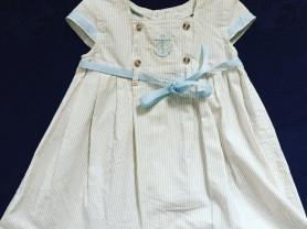 платье Tutto Picvolo