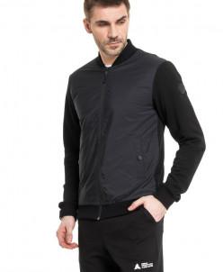куртка мужская Plaxa