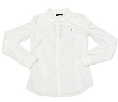 Tommy Hilfiger рубашка 140 см новая