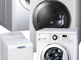 ремонт стерильных машин