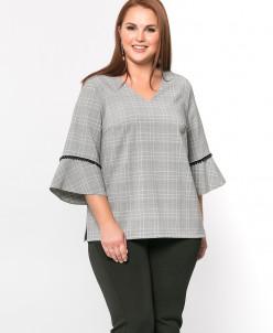 Блуза 0059-6
