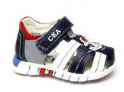 Обувь для мальчиков новая