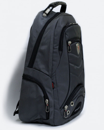 Рюкзак SWISSGEAR 1565-3