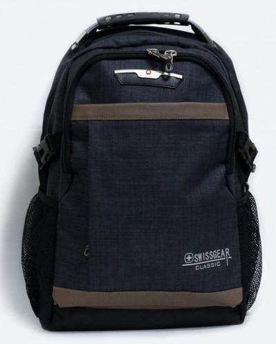 Рюкзак SWISSGEAR 9358-1