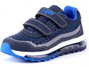 Новые кроссовки ELEGAMI, 32 размер