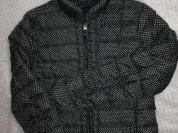 Пуховик женский Woolrich новый, р. М