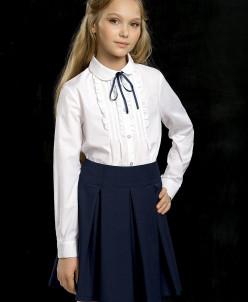 Акция!  GWCJ7066 блузка для девочек