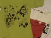Кофты Killah от Miss Sixty. Р-ры 2ХS-М. 6 цветов