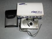 Фотоаппарат Samsung Fino 30 SE