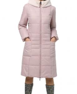 """Пальто """"Паола"""" Артикул: 18406 Цена приблизительная"""
