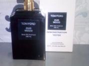 Тестер Tom Ford Oud Wood 100 ml