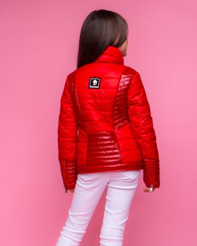 Весенняя куртка VKD-23. NEW*20