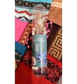 """Био-вода влюбляющая женская цветочно-амбровый афродизиак """"Ja"""