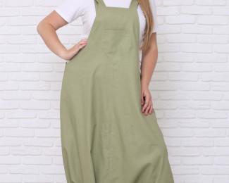 RoyalSize - это бренд, создающий стильную одежду 42-70р