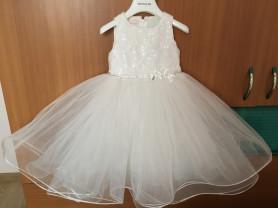 Платье Chopette р-р 4 года