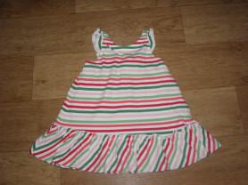 Новое Платье/сарафан crazy 8 (США) на 4-5 лет