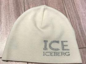 ICE ICEBERG!