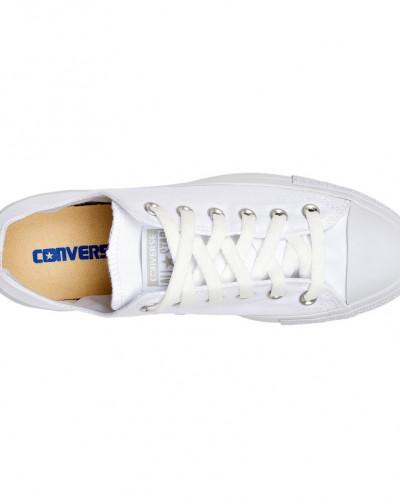 Кеды Converse Chuck Taylor All Star 1U647 White